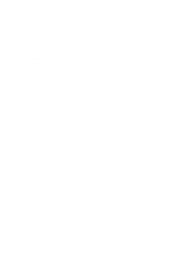 MeditatorsClub