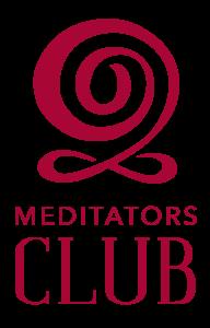 MeditatorsClub logo